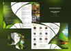 design Attractive, PROFESSIONAL And the Best High Quality Print Ready Brochure Or Catalog