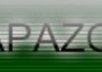 post your name on www.Papazow.com small1