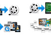 do video conversion or convert to any format including iPhone, iPod, iPad, Android within 24 Hours