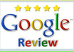 post 2 positive or negative google review only