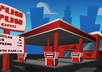 Gas_station_background__by_bonjeweels-d57han9