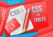 fix css, html, web issues of any type of website
