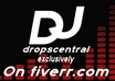 fully produce dj drops, name drop, ringtone, mixtape Id or radio drop up to 15 seconds small1