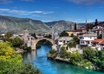 plan your holiday at Balkan