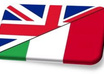 translate an up to 500 words article from English to Italian or vice versa