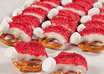 Christmas-santa-hat-pretzels-main