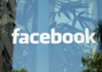 get you 2000+ USA Facebook likes for sure on your fanpage/website small1