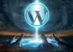 Wordpress_modifications