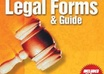 send you 1000 Business Forms And Legal Contracts