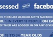 add 400 FACEBOOK likes fans to your Fanpage, site, low or fast as you need