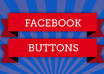 make your Facebook work harder by adding a call to action button, custom tab graphics + a link to a website or product offer or service