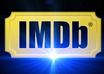 give you 40 users rate IMDb page with 10 star