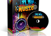 provide PLR Music Audio Tracks Huge Collection