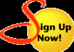 give you 30 signup from USA and other country under your referral link