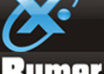 create 10000 Profile backlinks with xRumer small1