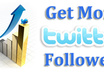 sell You 12,000 Legit Twitter Followers In Your Twitter Account