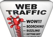 give You Software To Generate Unlimited Traffic To Boost Web Rank [12 HOURS]