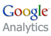 help you to install and use Google Analytics