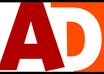 Ad-logo