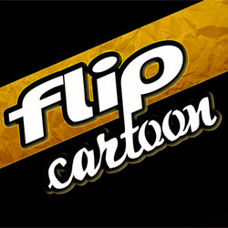 flip_cartoon