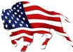 Flag_buffalo_small