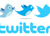add express 1000+ real high quality Twitter Followers By Your Profile Link To Larger Your Twitter Followers