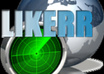 give you 10000+ coins for LIKERR to earn youtube views, subscribes, facebook likes, shares, retweets, followers etc small1