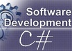 program C Sharp web, desktop or console application for 30 minutes