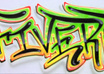 airbrush any word and send you a JPG small1