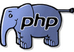 find and fix your PHP errors in few minutes