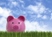 provide 5 financial tips that will help you save and achieve financial security