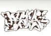 draw any word in Graffiti and send it to you small1