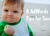 8-adwords-tips