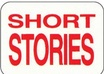 write an outstanding short story of 1200 words in any genre
