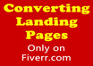 Landing-pages-design-on-fiverr