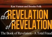 share with Christians using scriptures a revelation about the book of Revelation small1