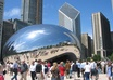 give you a list of 15 great places to check out while visiting Chicago small1