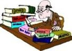 research any subject for you and give you several academic sources to use