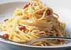 send you over 1000 italian food recipes