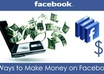 create An Awesome Face Book Fan Page for Business or Personal use small1