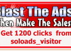 Traffics_solo_ads_email_broadcast_traffic_copy_writter_social_bookmarking_mailing_list_broadcasting_cheap_traffic_quality_traffic_email_make_money_send_traffic_social_book_marking_article_marketing_
