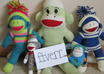 take pictures of your logo or message with my sock monkeys small1