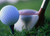 give you a guest post in my PR3 Golf site, articles related to golf, golf goods, players, courses