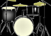 make you a custom drum beat of any genre or style