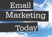 send 2500000 emails about your link, message, Ads in a day