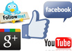 show you the BEST site to run a social marketing competition on, generating natural and real likes and followers, and get you listed on it