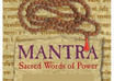 do a very powerfull 1000 MANTRA chanting to provide you better health, career, financials, relationship etc