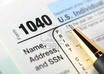 give basic individual federal income tax advice to your questions