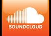 add 1200 Soundcloud plays and 350 downloads to your song