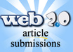 Web 20 backlinks